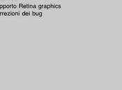 AppStore Dragon Dictation aggiorna Freeware