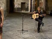 """Massimo Cicero """"Passione"""" John Turturro"""