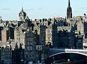 strade Edimburgo. breve bibliografia