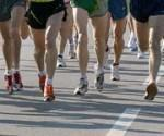 Dicembre 2010: corre Gardaland Half Marathon. Ufficializzato percorso.
