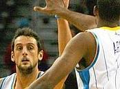Belinelli batte Miami Bene Gallo, Bargnani k.o.