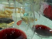 Anidride solforosa anidride cosa cambia pratica vino?