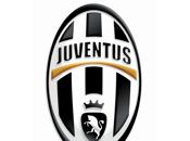 Juventus convocati partita contro Cesena.