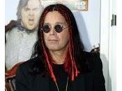 Ozzy canta John Lennon