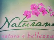 Naturans: rispetto natura l'uomo