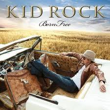 kid rock cd.jpg