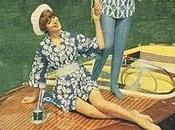 (1963) rivista GRAND HOTEL (vetrina)