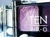Review: Eyeshadow!!!