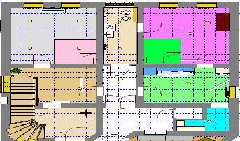 I migliori software per arredare casa gratuitamente for Ikea programma per arredare