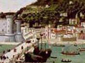 Metodi tecniche sopravvivenza urbana: come trattare napoletani uscirne vivi soddisfatti)