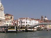 Venezia mercato immobiliare