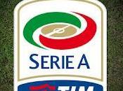 Pronostici Serie 30/09/2012