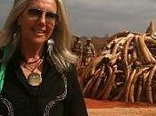 "Reading ""Sognavo l'Africa"" Kuki Gallmann/ Mondadori editore-Oscar bestsellers"