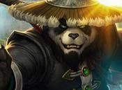World Warcraft, sotto tono vendite Mists Pandaria