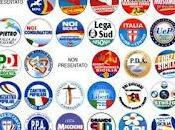 Elezioni regionali 2012: Tutti candidati all'Ars collegio Agrigento
