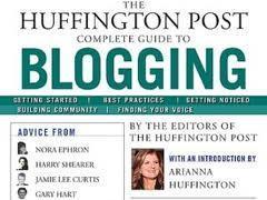 The Huffington Post all'italiana