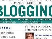 Huffington Post all'italiana