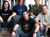 Alla scoperta band alternative grunge, Dishwalla!