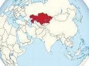 """dottrina eurasiatica presidente nursultan nazarbayev. """"spazio pensante"""""""