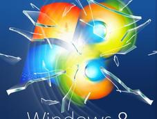 Esce Windows