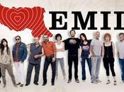 Italia Loves Emilia: Mani dagli Occhi
