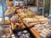 migliori aperitivi Barcellona