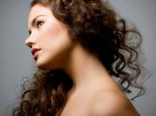 Impara qual tipo capello: segreto capelli sani!