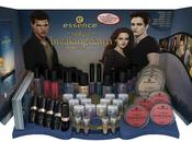 ESSENCE Contest- Breaking Dawn Part Trend Edition