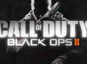 Call Duty Black rete lista degli Achievements