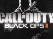 Call Duty Black rete lista degli Achievements
