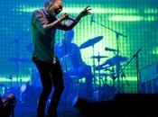 Firenze, Cascine Radiohead, tante cose divertenti scorderò