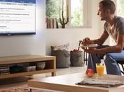 Philips: listino prezzi modelli 2012
