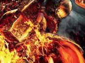 Recensione Ghost Rider: Spirito vendetta
