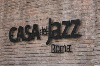 Guide all'ascolto alla Casa del Jazz