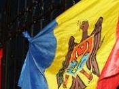 MOLDAVIA: ricatto Mosca. Rinunciate all'Europa tagliamo