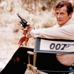 50 anni di James Bond02