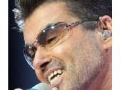 George Michael cancella tour ansia post traumatica