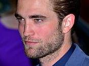 Ecco classifica degli uomini sexy 2012 primo posto Robert Pattinson