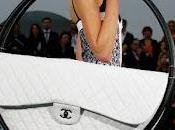 borsa Hula Hoop Chanel, originalissima creazione direttamente dalle passerelle
