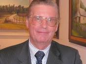 Riconoscimento prof. viiljem cerno