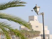 doha qatar الدوحة