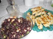 esperimenti cucina