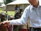Sudafrica /Jacob Zuma domanda maggiore democrazia alla Banca Mondiale