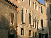 casa museo Carlo Goldoni