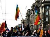 Pride 2012 belgrado: possibile l'ennesimo divieto questioni sicurezza