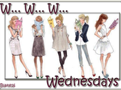 Www... wednesdays... (episodio