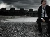 Porto Empedocle: trovato cadavere Pietro Calvo