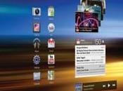 Regaliamo tablet Android potentissimo!