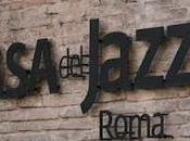 Casa Jazz, Soul
