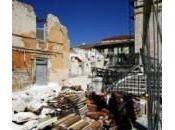 Emilia, ancora terremoto: scossa 4.5, terra trema Trento Genova